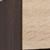 Plaukts ID-15862