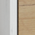 Plaukts ID-15866