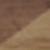 Plaukts ID-15870