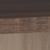 Plaukts ID-15873