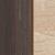 Plaukts ID-15875