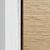 Skapis ID-15886