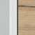 Skapis ID-15887
