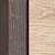Skapis ID-15888