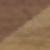 Skapis ID-15889