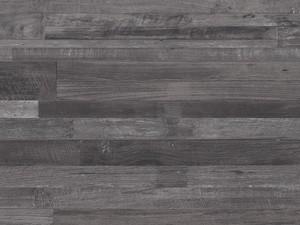 Virtuves darba virsma Java Block Wood K030 SU
