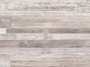 Virtuves darba virsma Linene Block Wood K029 SU