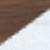 Vitrīna ID-15892