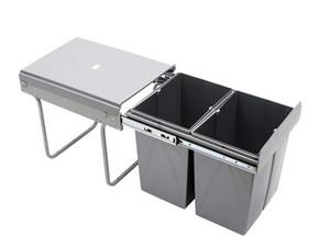 Atkritumu konteineris JC602
