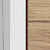 Vitrīna ID-15903