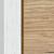 Vitrīna ID-15905
