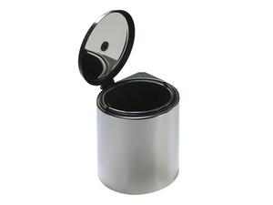 Atkritumu konteineris Paprika inox