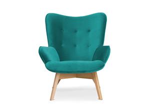 Atpūtas krēsls ID-15913