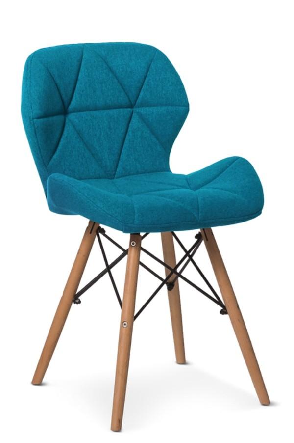 Krēsls ID-15915