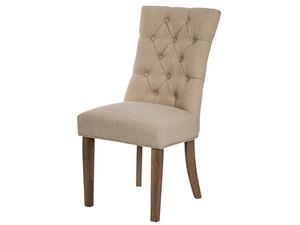 Krēsls ID-15920