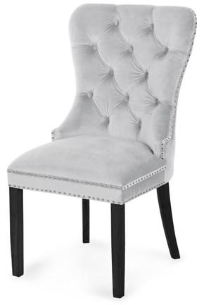 Krēsls ID-15921