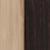 Kumode ID-15961
