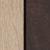 Kumode ID-15962