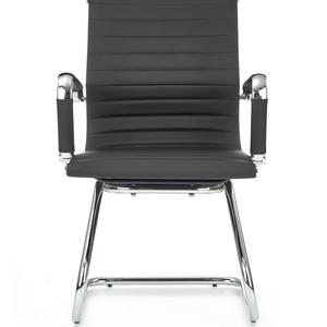 Biroja krēsls ID-15976