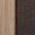 Žurnālgalds ID-15977