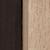 Plaukts ar durvīm ID-15997