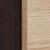 Plaukts ID-15998