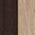 Plaukts ar durvīm ID-15999