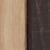 Sienas skapītis ID-16001
