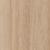 Sienas vitrīna ID-16002