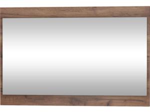 Spogulis Maximus MXS-12 / 100