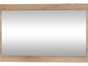 Spogulis ID-16029