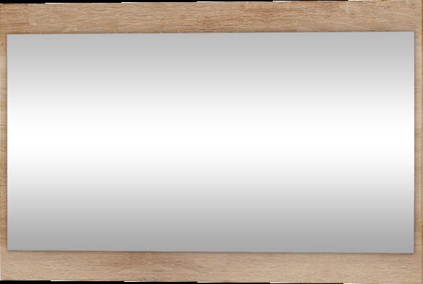 Spogulis ID-16030