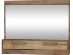 Spogulis ID-16031