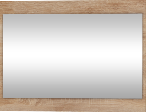 Spogulis ID-16032