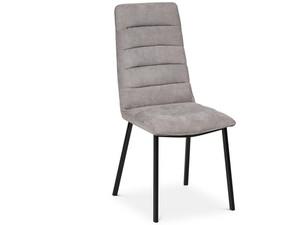 Krēsls ID-16035
