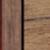 Vitrīna ID-16046