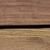Plaukts ar durvīm ID-16052