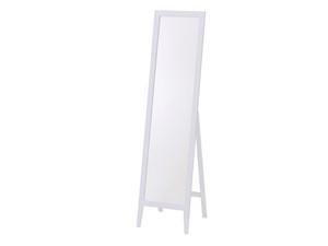 Spogulis ID-16055
