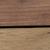 Skapis ID-16079
