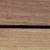 Plaukts ar durvīm ID-16088