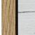 Korpuss: Ozols Zelts. Fasāde: Ozols Zelts / Ozols Balts