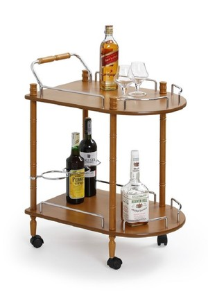 Bāra galdiņš ID-16091