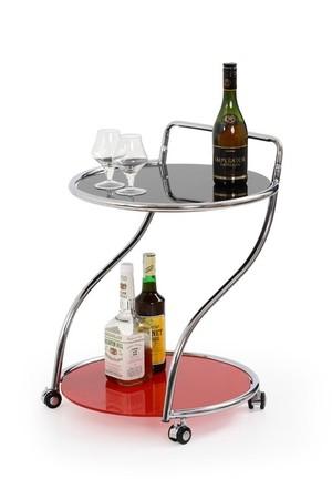 Bāra galdiņš BAR-6