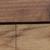 Vitrīna ID-16098