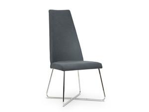 Krēsls ID-16099