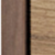 Naktsskapītis ID-16105