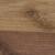 Gulta ar resti ID-16109