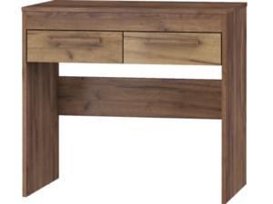 Tualetes galdiņš ID-16111