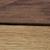 Apavu plaukts-sēdeklis ID-16115