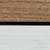 Apavu skapītis ID-16131